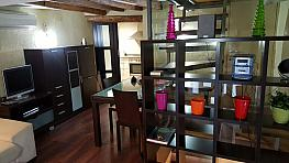 Dúplex en alquiler opción compra en Part Alta en Tarragona - 377432806