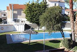 Casa pareada en alquiler en Creixell - mar en Creixell - 380172827