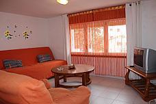 Wohnung in verkauf in Barrio Maritimo  in Altafulla - 197860404