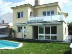 Haus in verkauf in Rincón romano in Torredembarra - 26205815