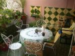 Wohnung in verkauf in Centro in Torredembarra - 27324169