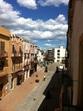 Local comercial en alquiler en Centro en Torredembarra - 119119572