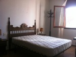 Piso en alquiler en Baix a mar en Torredembarra - 121240890