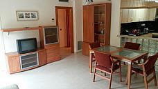 Piso en alquiler en Centro en Torredembarra - 124173961