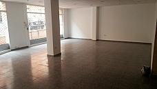 Local comercial en alquiler en Centro en Torredembarra - 126146682