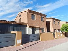 Casas en alquiler Gerb