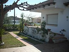 Chalet en alquiler en Marítima residencial en Torredembarra - 212436855
