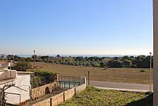 Piso en alquiler en Clarà en Torredembarra - 167854060