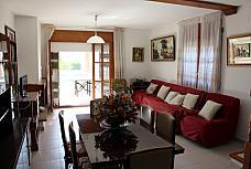 Casas en alquiler Creixell, La plana