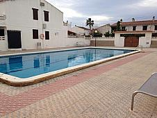 Casa adosada en alquiler en Marítima residencial en Torredembarra - 176358008
