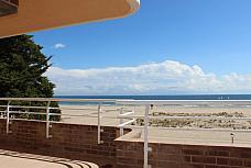 Piso en alquiler en Baix a mar en Torredembarra - 181208934