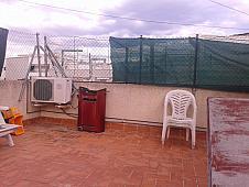 Loft en venta en Centro en Torredembarra - 209205447