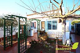 Casa en venta en Roses - 321679654
