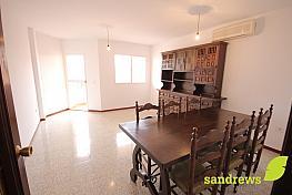 Piso en venta en Castell de San Ferran en Figueres - 333694280