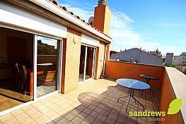 Dúplex en venta en Centro en Figueres - 355493489