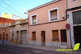 Casa adosada en venta en Centro en Figueres - 364635812
