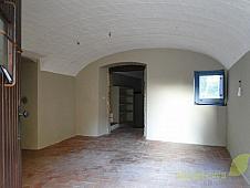 Casa en venta en Vilaür - 188054103