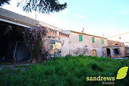 Casa en venta en Garriguella - 333466342