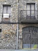 Casa en venda Cabanes (Girona) - 160280131