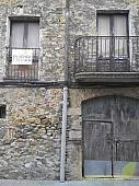 Casa en venta en Cabanes (Girona) - 160280131
