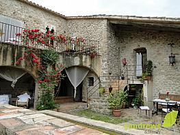 Casa en venda Esponellà - 269451741
