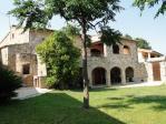 Fachada - Casa en venta en Siurana - 31874074