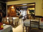 Restaurant en traspàs Figueres - 36931537