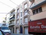 Fachada - Piso en venta en Figueres - 41463756