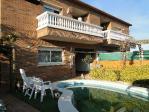 Casa en venta en Vilatenim - 58374119