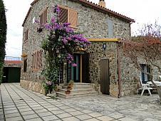 Casas Garriguella