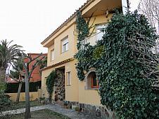 Fachada - Casa en venta en L´Olivar gran en Figueres - 128732669