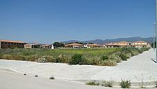 Terreni Sant Climent Sescebes