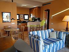 Apartamento en venta en Navata - 228809851
