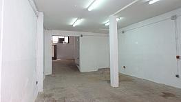 Detalles - Local en alquiler en travesía Herrera, Valdeacederas en Madrid - 290278722