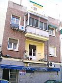 Local comercial en venda calle Marqués de Leis, Castillejos a Madrid - 128138448