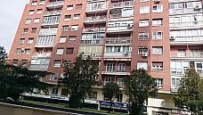 Locale en vendita en calle Principe de Vergara, El Viso en Madrid - 175392439