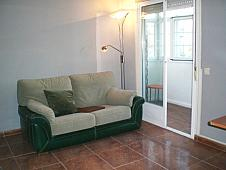 flat-for-rent-in-marques-de-viana-berruguete-in-madrid-223903167