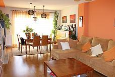 Doppelhaushälfte  in verkauf in calle San Lorenzo de El Escorial, Zaburdon in San Lorenzo de El Escorial - 221485501