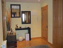 Wohnung in verkauf in calle San Lorenzo de El Escorial, Zaburdon in San Lorenzo de El Escorial - 368245892