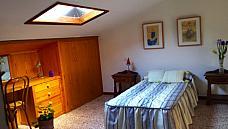 Alquiler con opción a compra en San Lorenzo de El Escorial