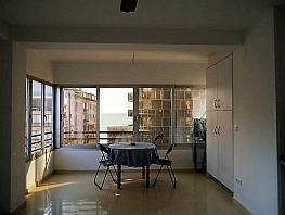 Foto - Apartamento en venta en calle Centro, Calpe/Calp - 265491830