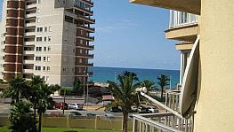 Foto - Apartamento en venta en calle Playa Arenalbol, Calpe/Calp - 265963070
