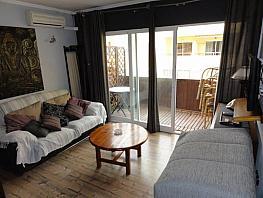 Foto - Apartamento en venta en calle Centro, Calpe/Calp - 269174365