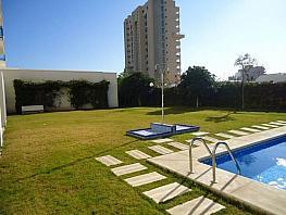 Foto - Apartamento en venta en calle Saladar, Calpe/Calp - 269868795