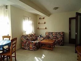 Foto - Apartamento en venta en calle Centro, Calpe/Calp - 269866659