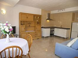 Foto - Apartamento en venta en calle Centro, Calpe/Calp - 307182733
