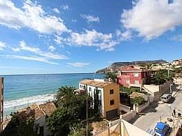 Foto - Apartamento en venta en calle Borumbot, Calpe/Calp - 364831300