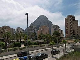 Foto - Apartamento en venta en calle Las Salinas, Calpe/Calp - 364831729