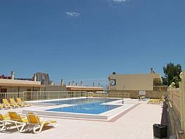 Foto - Apartamento en venta en calle Manzanera, Calpe/Calp - 364831897