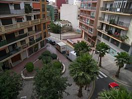 Foto - Piso en venta en calle Centro, Calpe/Calp - 364831981